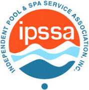 independent pool spa service association member