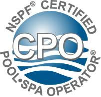 national swimming pool foundation certified pool spa operator