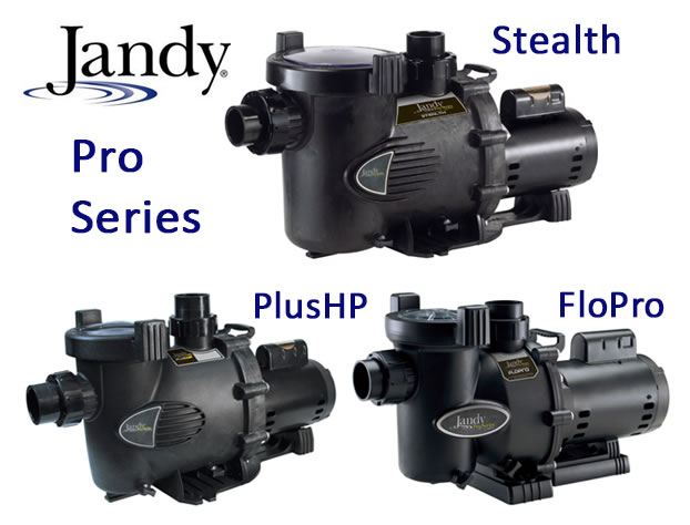 Swimming pool pumps spa repair installation for Jandy pool pump motor replacement